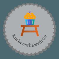 Logo Kuchenschawellche