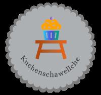 Kuchenschawellche
